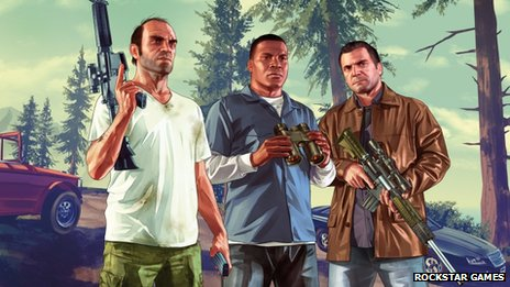 GTA 5 – Errors, Bugs, Fixes and Tweaks for all current issues (updated Daily)