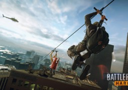 Battlefield Hardline Tweaks, Crashes, Error fixes, FPS, Performance, Lag and Fixes