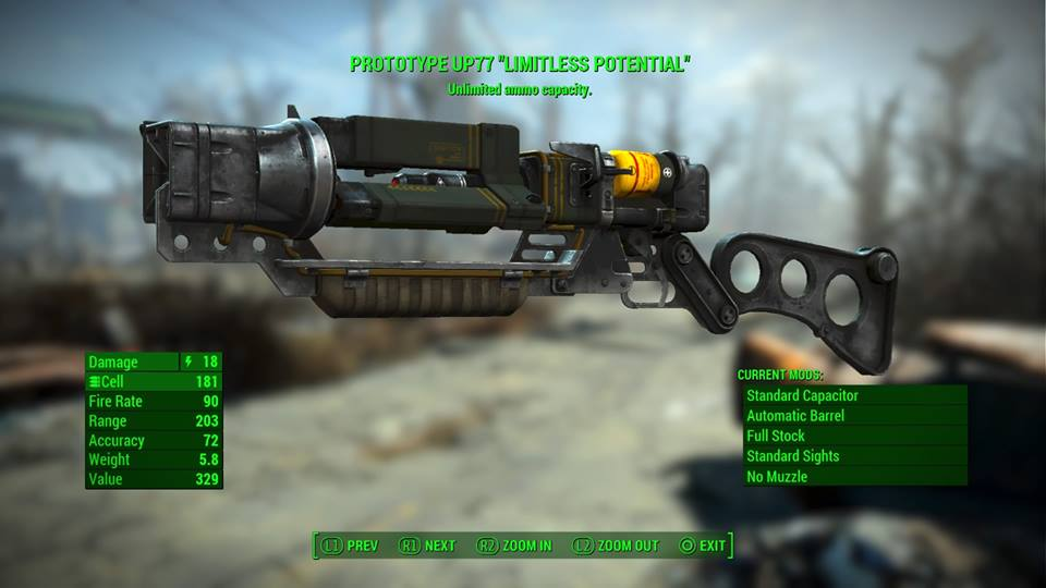 fallout4_prototype_up77_closeup