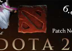 Dota 2 6.88 Update – Patch notes