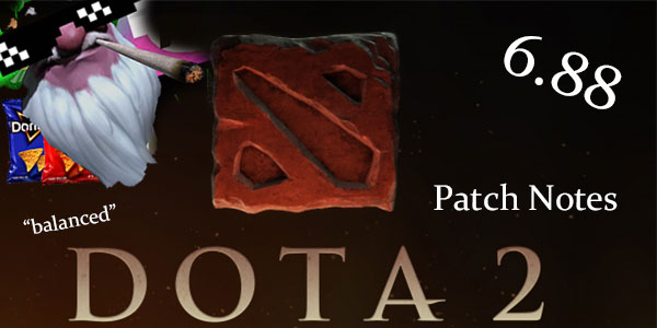 dota2688-patch-notes